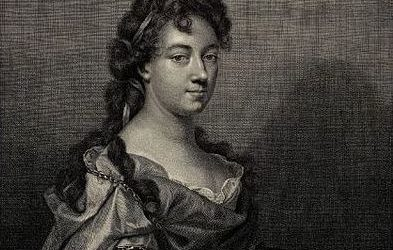 Elizabeth-Sophie Chéron-Le Hay (1648 – 1711). Una donna pittrice nel regno di Luigi XIV