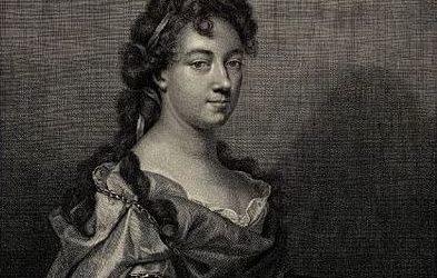 Elizabeth-Sophie Chéron-Le Hay (1648 – 1711). Une femme peintre pas comme les autres sous le règne de Louis XIV