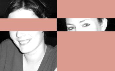 Conversazione con Charlotte Foucher Zarmanian