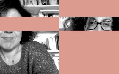 Dialogue avec Séverine Sofio 2/2